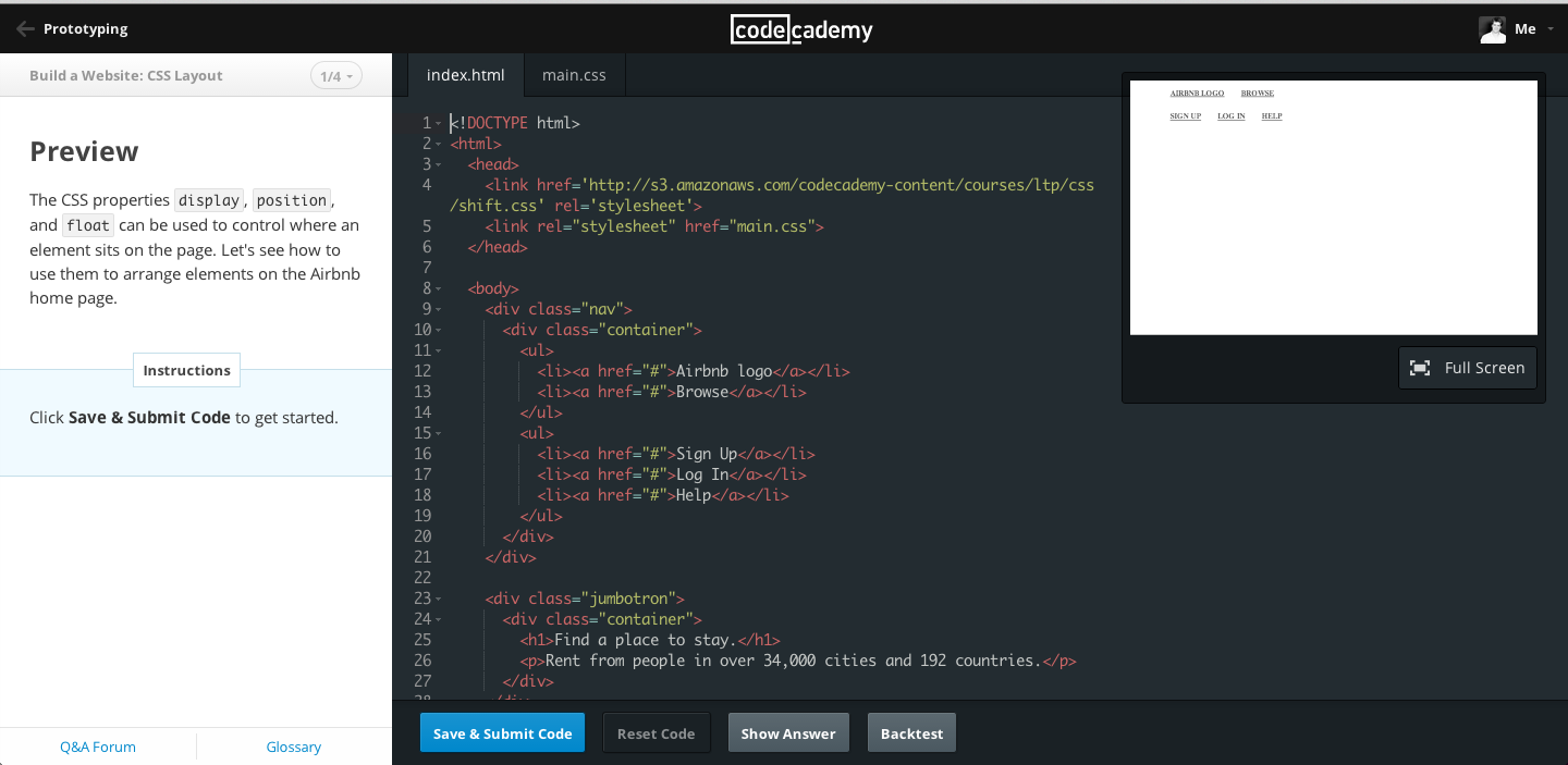 codecademy-learning-environment-3.png